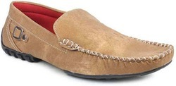 Tapps Loafers
