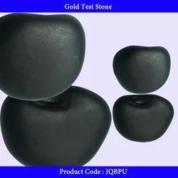 Stone testing