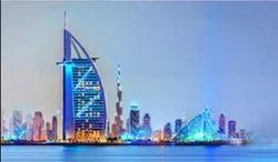 Dubai Package Tours