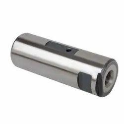 Industrial Pins