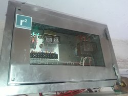 Steam Generator 5 KW
