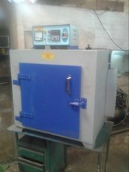 ND50 Industrial Drying Oven
