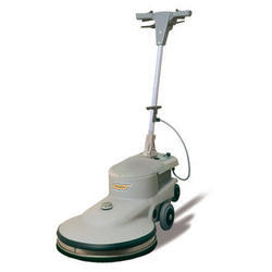 SGT PR 501P Floor Polisher