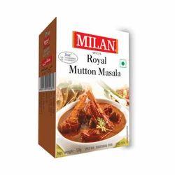 Milan Royal Meat/Mutton Masala