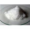 Aluminium Nitrate Crystals