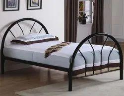 Hostal Beds