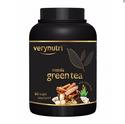 Masala Green Tea, Packaging Size: 60 Capsules
