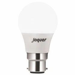Jaquar 9W Prima LED Bulb
