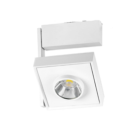 5W Simpo LED Track Light