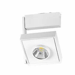 5W Simpo LED Track Light