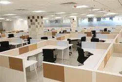 Geeken Corporate Furniture