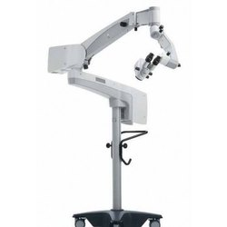 Zeiss Portable ENT Microscope for Hospital