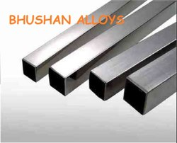 En 24 Alloy Steel Square Steel Bar