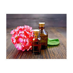 Geranium Perfume Oil