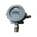 Hydrogen Gas Leak Detector & Transmitter
