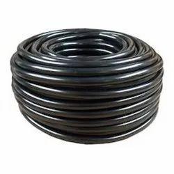 PVC 30m Low Pressure Hose Pipe