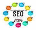 Digital marketing and SEO service provider