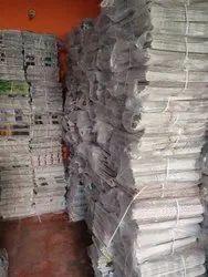 All news paper English and kannada
