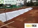 Geotextile For Soil Erosion