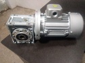 180watt In Line Gear Motor
