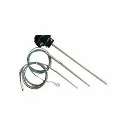 Waterproof Temperature Sensors