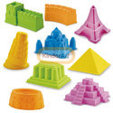 Kids Moulds Toys