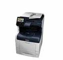 Desktop Printer VersaLink C405 Machine