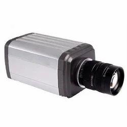 IP Box Camera