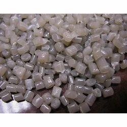 LD Granule, For Plastic Industry
