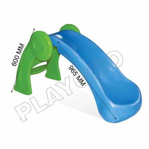 Junction Slide