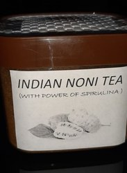 Indian Noni Tea