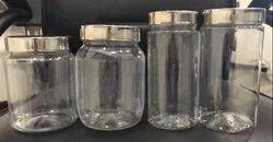 Gulab Jamun Jar Container