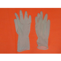 Disposable Surgical Gloves Products