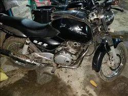 Pulsar Bike Service