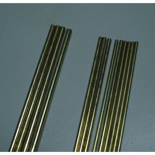 Brass Gas Brazing Rod