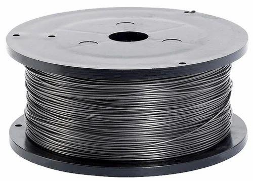 Stainless Steel Mig Welding Wire, SS MIG Welding Wire - GEE ...