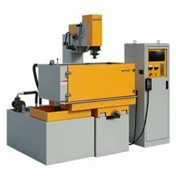 S 65 ZNC Electric Discharge Machine