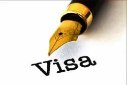 Spouse and Dependent Visa Service