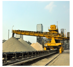 ACC Fly Ash Based PPC Concrete