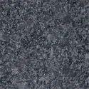 Steel Grey Polished Granite Slabs