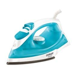 Electric Steam Iron Electric Steam Press Latest Price