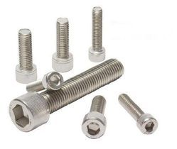 Sanicro 28 Nut Bolt Manufacturer