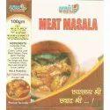 Afro Fresh Meat Masala