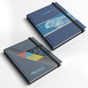 Diary/ Directory Printing Services
