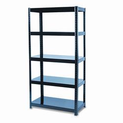 Donracks Metal Display Racks