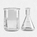 Glassware Calibration Service