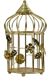 Indian made Bird Cage