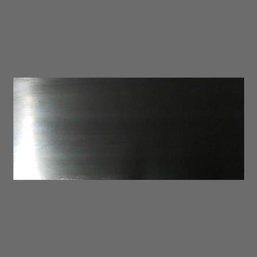 Extra Heavy Palti Patra Putty Knife