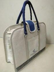 2db030a5dbcd Jute Handbag in Delhi
