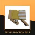 Saket Pelvic Traction Belt